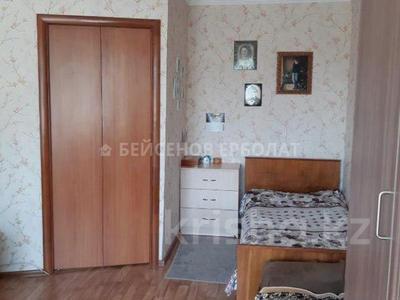 3-комнатная квартира, 59 м², 4/5 этаж, Илияса Есенберлина 2А за 16 млн 〒 в Нур-Султане (Астана) — фото 5