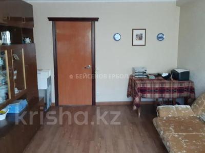 3-комнатная квартира, 59 м², 4/5 этаж, Илияса Есенберлина 2А за 16 млн 〒 в Нур-Султане (Астана) — фото 6