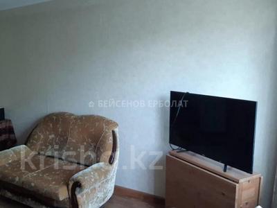 3-комнатная квартира, 59 м², 4/5 этаж, Илияса Есенберлина 2А за 16 млн 〒 в Нур-Султане (Астана) — фото 7
