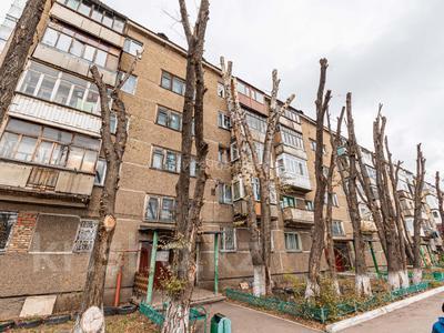 3-комнатная квартира, 59 м², 4/5 этаж, Илияса Есенберлина 2А за 16 млн 〒 в Нур-Султане (Астана) — фото 17
