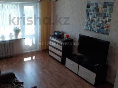 3-комнатная квартира, 59 м², 4/5 этаж, Илияса Есенберлина 2А за 16 млн 〒 в Нур-Султане (Астана) — фото 8
