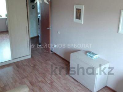 3-комнатная квартира, 59 м², 4/5 этаж, Илияса Есенберлина 2А за 16 млн 〒 в Нур-Султане (Астана) — фото 10