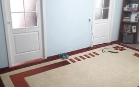 4-комнатная квартира, 61 м², 2/5 эт., Кердери — Алмазова за 12 млн ₸ в Уральске