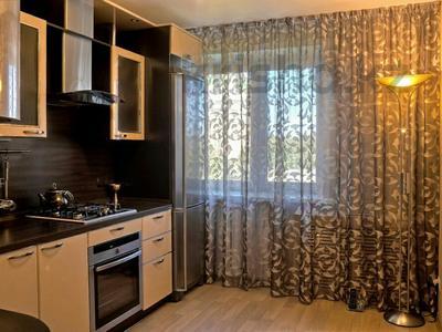 2-комнатная квартира, 90 м², 8/16 эт. по часам, Абая 63 — Валиханова за 2 000 ₸ в Нур-Султане (Астана) — фото 5