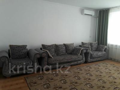 2-комнатная квартира, 90 м², 8/16 эт. по часам, Абая 63 — Валиханова за 2 000 ₸ в Нур-Султане (Астана) — фото 8