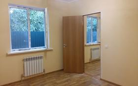 2-комнатный дом помесячно, 60 м², Муканова — Гоголя за 80 000 ₸ в Алматы, Алмалинский р-н