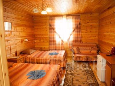 Комплекс семейного отдыха , форелевое хозяйство , банный комплекс , ресторан. за 380 млн 〒 в Каскелене — фото 5