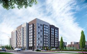 2-комнатная квартира, 61 м², 2/9 этаж, Е32 — К. Мухамедханова за ~ 19.5 млн 〒 в Нур-Султане (Астана), Есиль р-н