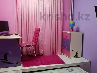 3-комнатная квартира, 70 м², 1/5 эт. посуточно, Ихсанова 87 — Курмангазы за 18 000 ₸ в Уральске — фото 5