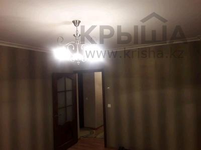 3-комнатная квартира, 88.1 м², 4/5 этаж, Мкр. Жеты Казына 6 за 25 млн 〒 в Атырау — фото 2
