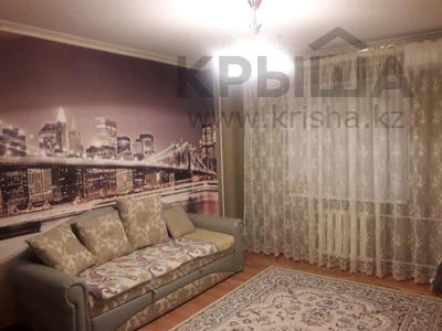 3-комнатная квартира, 88.1 м², 4/5 этаж, Мкр. Жеты Казына 6 за 25 млн 〒 в Атырау — фото 4