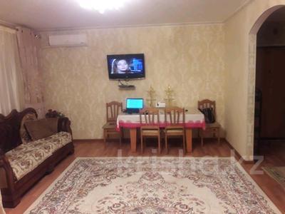 3-комнатная квартира, 88.1 м², 4/5 этаж, Мкр. Жеты Казына 6 за 25 млн 〒 в Атырау — фото 5