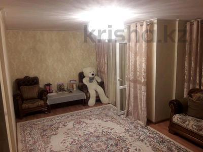 3-комнатная квартира, 88.1 м², 4/5 этаж, Мкр. Жеты Казына 6 за 25 млн 〒 в Атырау — фото 7