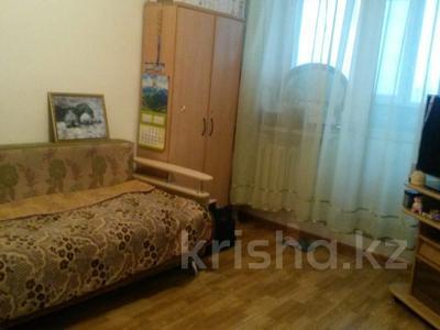 2-комнатная квартира, 56.1 м², 9/15 эт., Карталинская 18/1 за 18 млн ₸ в Астане, Сарыаркинский р-н — фото 4
