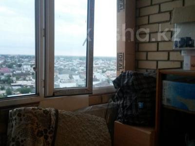 2-комнатная квартира, 56.1 м², 9/15 эт., Карталинская 18/1 за 18 млн ₸ в Астане, Сарыаркинский р-н — фото 5