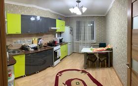 3-комнатная квартира, 83 м², 5/5 этаж, Кокжал-Барака 2/1 за 18.5 млн 〒 в Усть-Каменогорске