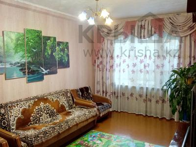 4-комнатная квартира, 85 м², 1/5 этаж, Независимости 61/2 за 13.5 млн 〒 в Усть-Каменогорске