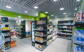 Магазин площадью 275 м², Ханов Керея и Жанибека за 90 млн 〒 в Нур-Султане (Астана), Есиль р-н