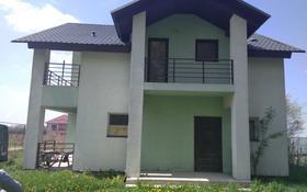 5-комнатный дом, 180 м², 10 сот., Бельбулак за 25 млн ₸ в Алматы
