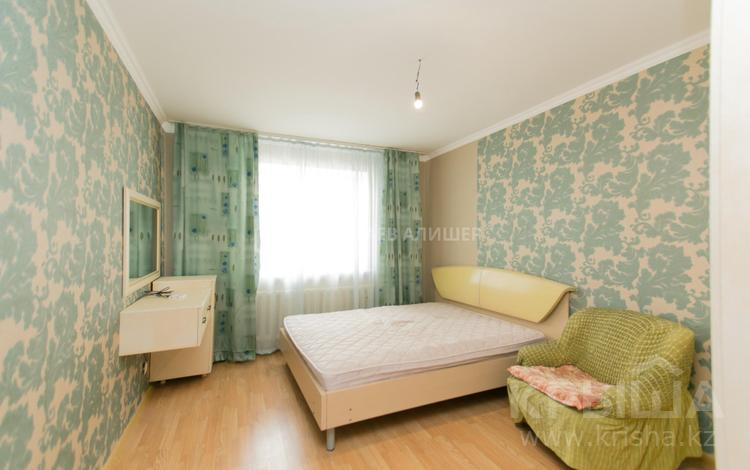 2-комнатная квартира, 55 м², 6/7 этаж, E-319 2 за 17.5 млн 〒 в Нур-Султане (Астана), Есильский р-н