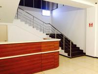 Офис площадью 1006 м²