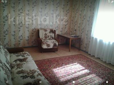 2-комнатная квартира, 45 м², 2/4 этаж, 35-й квартал — Димитрова-Независимости за 3.4 млн 〒 в Темиртау