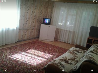 2-комнатная квартира, 45 м², 2/4 этаж, 35-й квартал — Димитрова-Независимости за 3.4 млн 〒 в Темиртау — фото 2