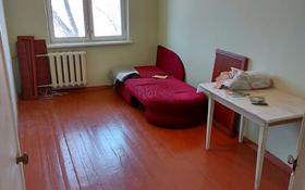 3-комнатная квартира, 60 м² помесячно, 1микр 25 за 59 000 〒 в Капчагае