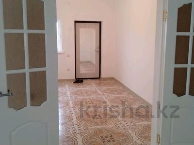 4-комнатный дом, 140 м², 8 сот., Кокарна за 16 млн ₸ в Атырау — фото 3