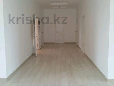 4-комнатный дом, 140 м², 8 сот., Кокарна за 16 млн ₸ в Атырау — фото 4