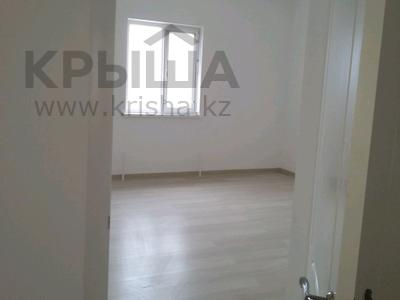 4-комнатный дом, 140 м², 8 сот., Кокарна за 16 млн ₸ в Атырау — фото 5