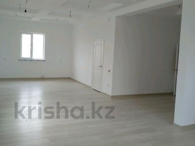 4-комнатный дом, 140 м², 8 сот., Кокарна за 16 млн ₸ в Атырау — фото 6