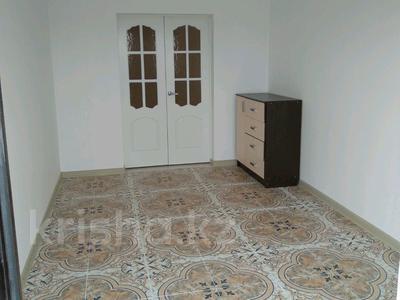 4-комнатный дом, 140 м², 8 сот., Кокарна за 16 млн ₸ в Атырау — фото 7