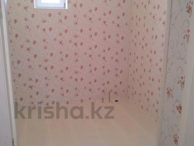 4-комнатный дом, 140 м², 8 сот., Кокарна за 16 млн ₸ в Атырау — фото 8