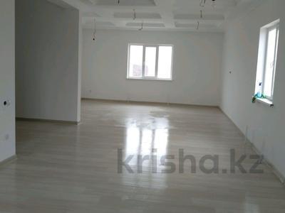 4-комнатный дом, 140 м², 8 сот., Кокарна за 16 млн ₸ в Атырау — фото 9