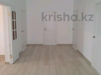 4-комнатный дом, 140 м², 8 сот., Кокарна за 16 млн ₸ в Атырау — фото 10
