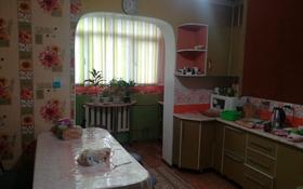 3-комнатная квартира, 72 м², 2/5 этаж помесячно, 3мкр Мушелтой за 120 000 〒 в Талдыкоргане