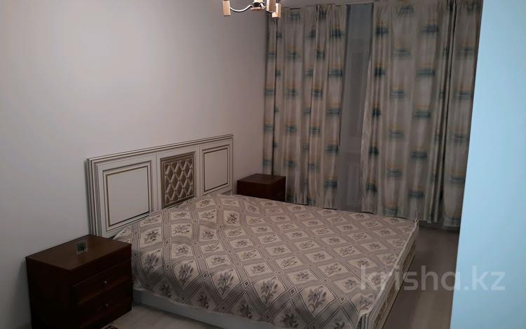 2-комнатная квартира, 41 м², 1/4 этаж посуточно, Азаттык 65 — Азаттык за 8 000 〒 в Атырауской обл.