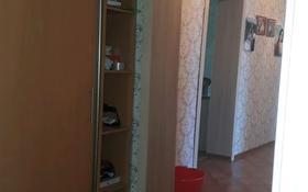 5-комнатный дом, 200 м², 15 сот., Веерный переулок 18/2 за 12 млн ₸ в Усть-Каменогорске