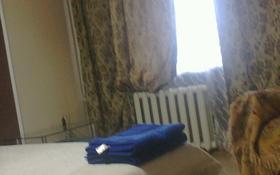 1-комнатная квартира, 28 м², 4/4 эт. по часам, Койгельды 180 — Койгельды толе би за 700 ₸ в