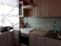 2-комнатная квартира, 41 м², 5/5 этаж