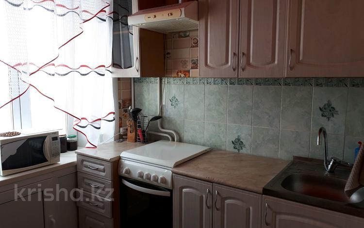 2-комнатная квартира, 41 м², 5/5 эт., Комсомольский проспект 25 за 5 млн ₸ в Рудном