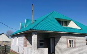 7-комнатный дом, 100 м², 10 сот., 3-я Лодочная 162в — Гагарина за 16.5 млн ₸ в Семее