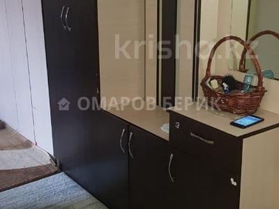 1-комнатная квартира, 31 м², 5/5 этаж, мкр Орбита-1 — Торайгырова за 15.6 млн 〒 в Алматы, Бостандыкский р-н — фото 3