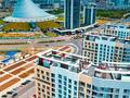 3-комнатная квартира, 98 м², 10/10 этаж, Е10 3 за 36.5 млн 〒 в Нур-Султане (Астана), Есиль р-н