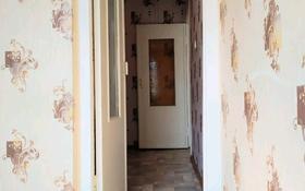 1-комнатная квартира, 33 м², 1/4 этаж, мкр №9, Юрия Кима 12 — Берегового за 12.5 млн 〒 в Алматы, Ауэзовский р-н