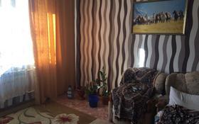 2-комнатная квартира, 62.8 м², 3/5 эт., 5-й микрорайон 4 за 15 млн ₸ в Аксае