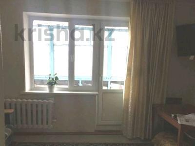 4-комнатная квартира, 78 м², 7/9 этаж, Шешембекова за ~ 12 млн 〒 в Экибастузе