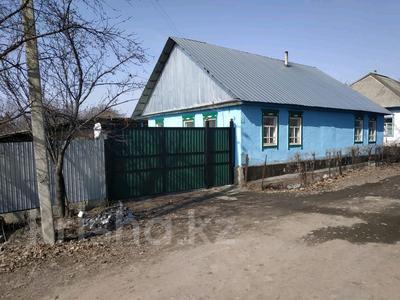 3-комнатный дом, 70 м², 15 сот., Молдагуловой за 4 млн ₸ в Сарканде — фото 2