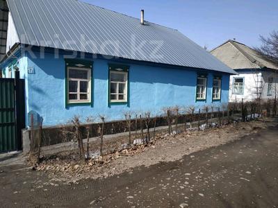 3-комнатный дом, 70 м², 15 сот., Молдагуловой за 4 млн ₸ в Сарканде — фото 3